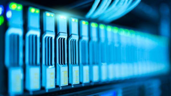 ICT in de techniek